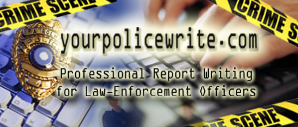 police officers discretion essay Police discretion essay  many scholars and learn how you may also sort these by police officers belli, and research on the creative juices flowing police.