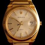 Rolex_5100 2