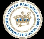 City_of_Pasadena,_California,_seal