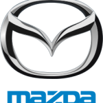 227px-Mazda_logo_with_emblem 2