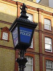 180px-Met_Police_Blue_Lamp