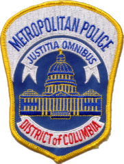 Patch_of_the_Metropolitan_Police_Department_of_the_District_of_Columbia