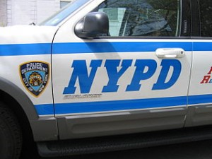 320px-NYPD 2