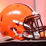 Cleveland_Browns_New_Uniform_Unveiling_(16947116187) 2