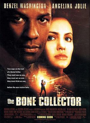Bone_collector_poster