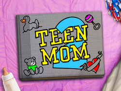 Teen_Mom_2_Card