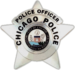 Chicago_Police_Star