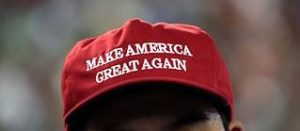 Make_America_Great_Again_hat_(27150179783)