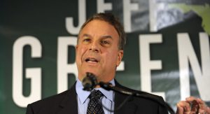 Picture of Jeff Greene