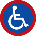 DisabledParking